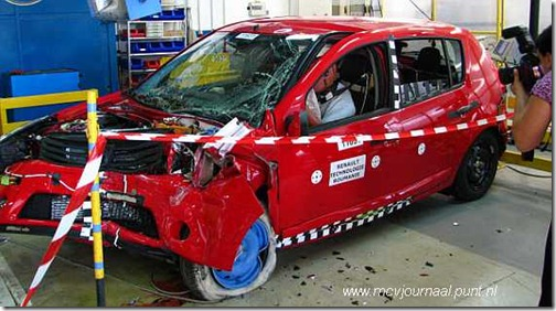 sandero_crash_test_01