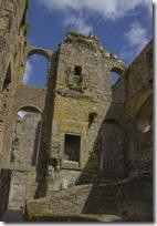 05.Charles Fort. Kinsale