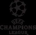 Juara Liga Champions 2013