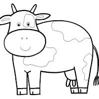 zviratka-krava.jpg