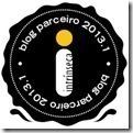 selo_blogparceiro_2013.1_thumb132122[1]