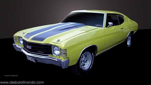 muscle-cars-classics-wallpapers-papeis-de-parede-desbaratinando-(51)