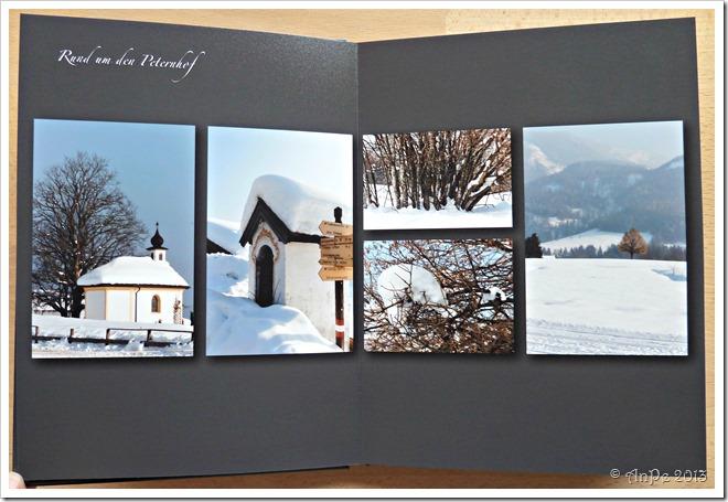 Fotobuch_innenseite1