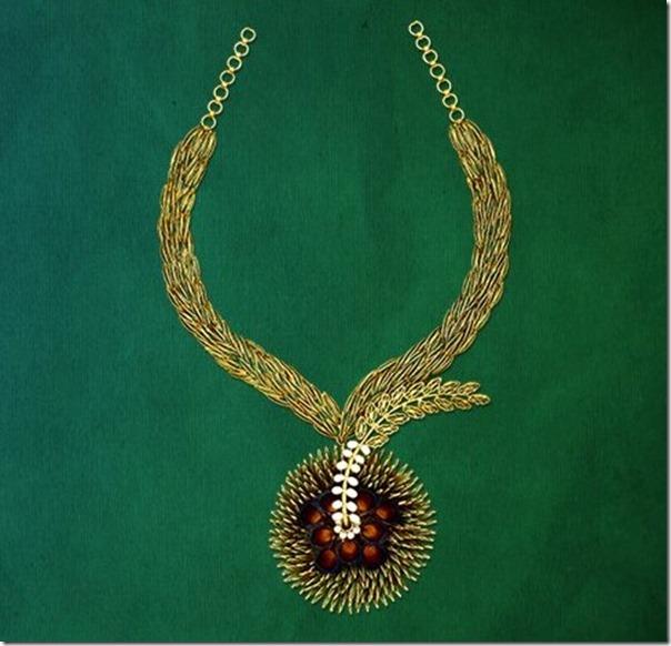 Malabar_Gold-and_Diamonds