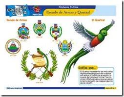 colorear guatemala (7)