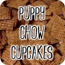 puppychowcupcakes