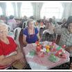 Cha da vovo -14-2012.jpg