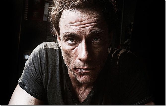Jean-Claude Van Damme (39)