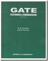 gate-solved-paper-electronics-communication-topicwise-previous-years-solved-papers-with-complete-solutions-2013-400x400-imadpy3ws4yymxgq