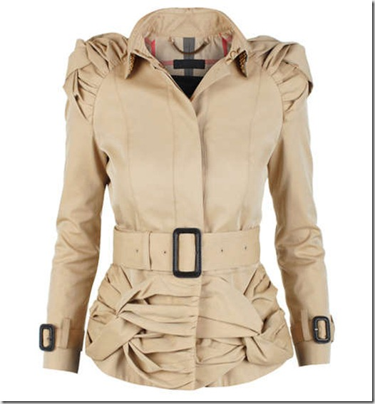 burberry-trench-coat-for-colette-spring-summer-2010