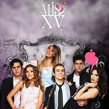 miss-xv-elenco-telenovela-pedro-damian-marzo-2012