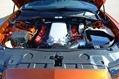 Dodge-Charger-Juiced-V10-10