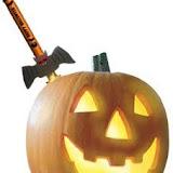 pumpkin-pal-stake.jpg