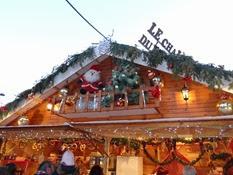 2014.12.07-014 marché de Noël