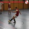 Southpark FC Hallenturnier, 9.2.2013, Enzersdorf, 5.jpg