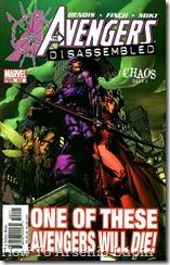 P00021 - 20 - Avengers #502