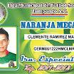 CLEMENTE RAMIREZ MARIO ALBERTO.JPG