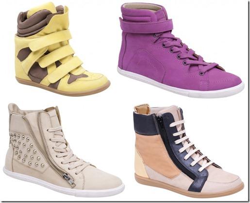 WedgeSneakerSantaLolla-1024x834