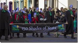05.Yeats en Sligo