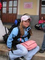 2007_wiwoe_wochenende_freistadt_20070506_153917.jpg