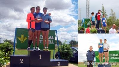 X Carrera Fibrosis Quistica Utrera 20124
