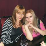 Melody 2012.04.12