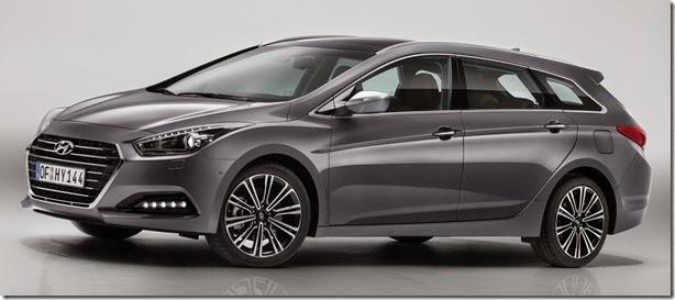 Hyundai-i40-4