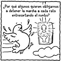MI021 Comic de la Paz 03.jpg