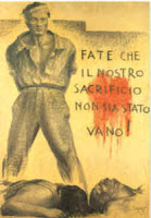 rmanifesto.jpg