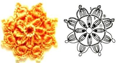barrados-crochet-2