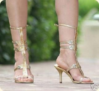 fotos_zapato_mujer_2