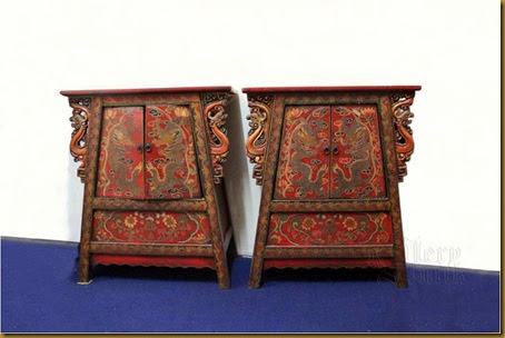Classic China Furniture | Antique Chinese Wood | Chinese Wood Furniture | Mebel Antik China | Chinese Painting Wood | Vintage Chinese Furniture | ANTIQUE ASIAN CHINESE ORIENTAL WOOD | Beautiful antique Asian Chinese Cabinet | Old Chinese Furniture