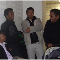 Mutuelle de Madagascar::DSCF6052