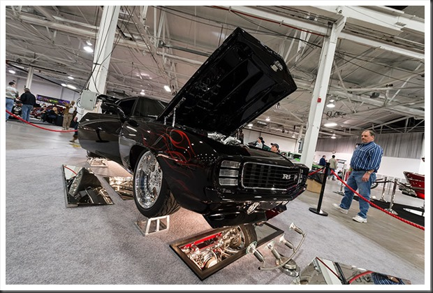 20130324-NorthEast-Rod-and-Custom-Show-163