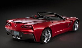 if it is proved without any doubt that the images of the convertible ...