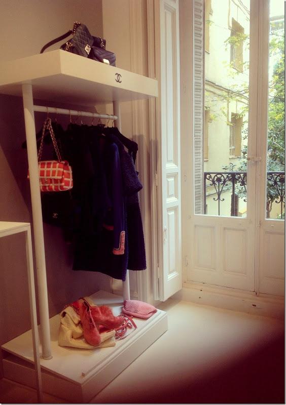 Chanel-SS2013 008