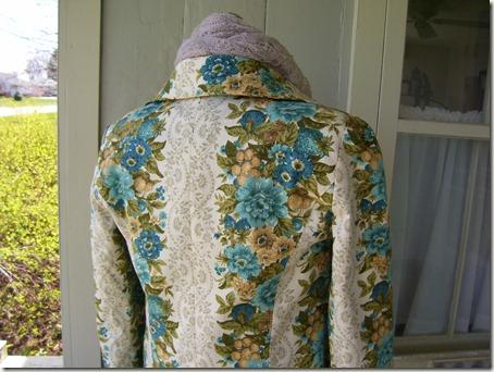 carnaby coat 022