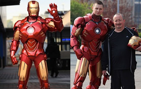 elite-daily-iron-man-replica.jpg