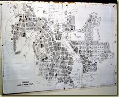 Zeehan Town Plan
