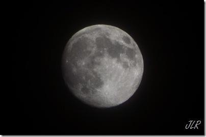 Moon-1058