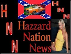 hnn news