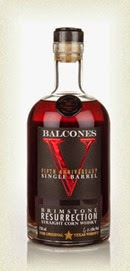 balcones-v-brimstone-resurrection-whiskey