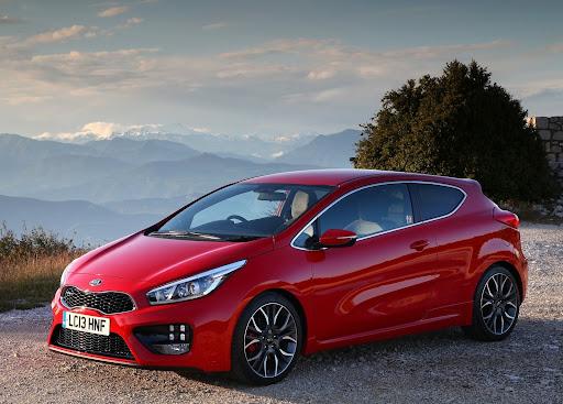 Yeni-Kia-Pro-Ceed-GT-2014-4.jpg