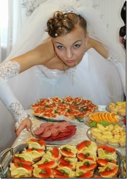 funny-wedding-photos-016