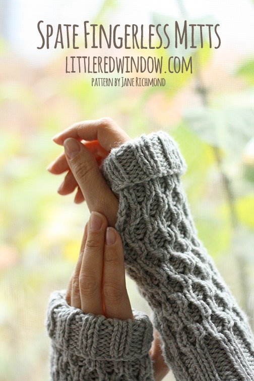 spate_fingerless_gloves_02_littleredwindow