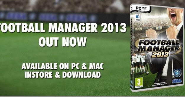 patch za football manager 2012