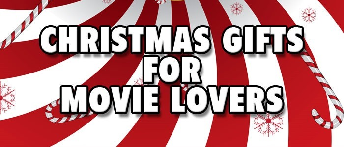 christmas-gifts-for-movie-lovers