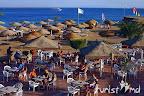 Фото 12 Solymar Paradise