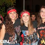 2014-07-19-carnaval-estiu-moscou-82