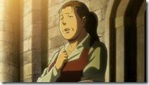 Shingeki no Kyoujin - OVA 2-13